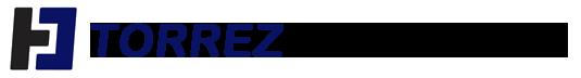 Torrez Computer