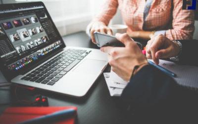 Diferencia entre un sitio pagado y uno pagado en Torrez Computer